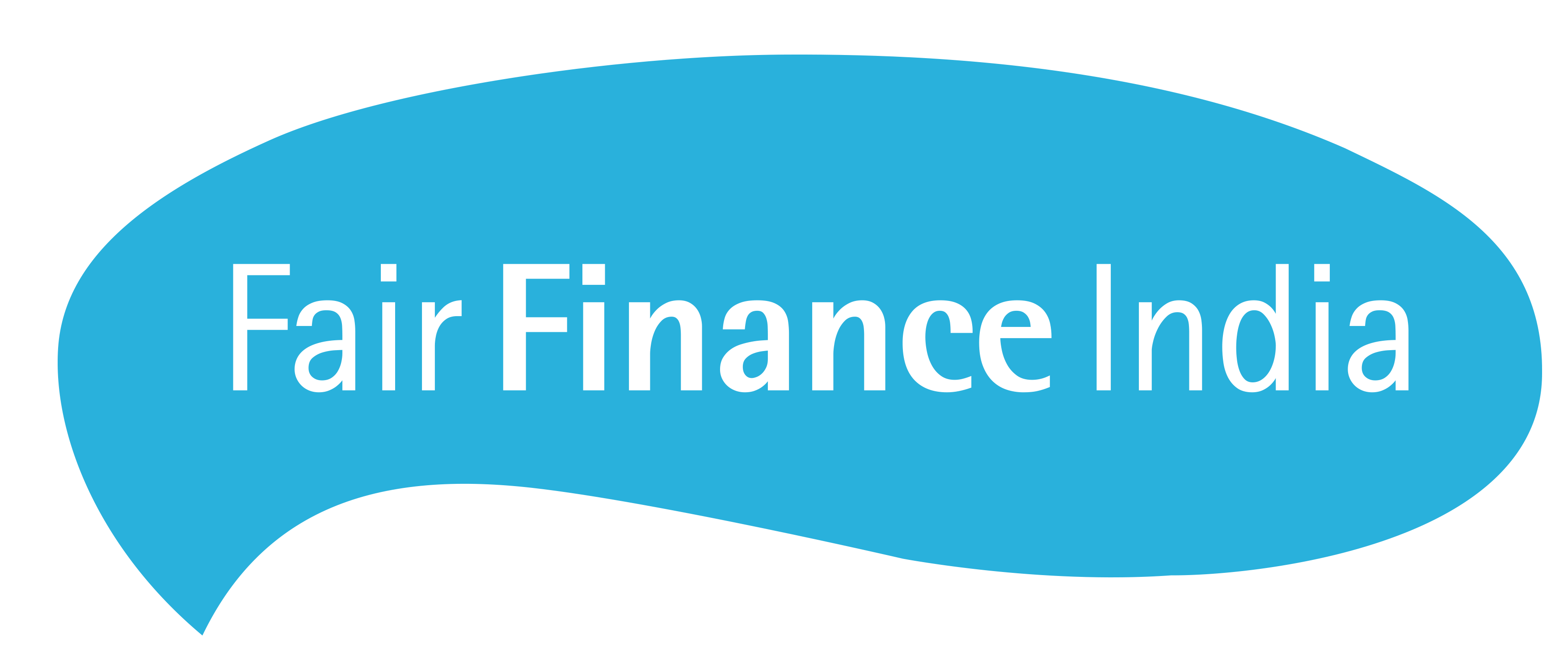 Fair Finance Guide India
